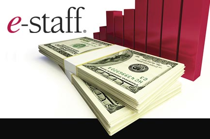e-staff Business Resources
